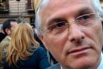 """Attentato a Barcellona, l'imam di Palermo: """"Giovani allo sbando, la religione non c'entra"""""""