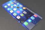 """""""Sarà dotato di riconoscimento facciale"""", nuove indiscrezioni sull'iPhone 8"""