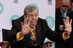 """Il """"Picchiatello"""" non c'è più: è morto Jerry Lewis"""