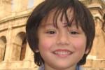 È morto il bimbo australiano dato per disperso dopo l'attacco a Barcellona
