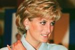 Dall'infanzia al matrimonio infelice con Carlo: un documentario racconta Lady Diana