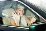 Dopo il matrimonio, Diana fu sempre più assorbita dai tanti doveri ufficiali imposti dalla famiglia reale