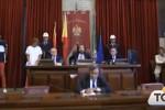 Consiglio comunale lavora a pieno ritmo: occhi puntati sulle 7 commissioni