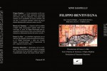 """""""Filippo Bentivegna"""", nuove ipotesi di genialità e follia nel libro di Nino Sandullo"""