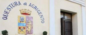 Aggredisce con la spranga una donna per rapinarla: 16enne arrestato ad Agrigento