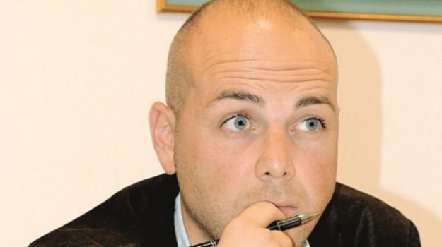 bilancio serradifalco, m5s, Caltanissetta, Politica