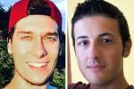 La Farnesina: due italiani fra le vittime di Barcellona