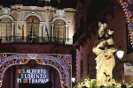 Festa per la Madonna di Trapani, la città onora la sua Patrona