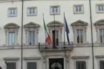 Arriva il reddito di inclusione, già pronti per Palermo 40 milioni di euro