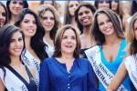 Miss Italia, 6 siciliane fra le 60 finaliste: ora altra selezione - Foto