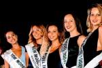 """""""New model today"""", sei ragazze palermitane conquistano la finale internazionale"""