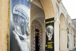 Ferragosto in Sicilia all'insegna dell'arte: da Escher a Chagall, le mostre da non perdere