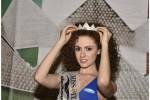 Prefinali di Miss Italia, a Jesolo anche la gelese Maria Teresa Corso