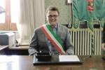 Mozione contro il sindaco Dipietro, polemica senza fine a Enna
