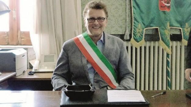 consiglio comunale enna, mozione sfiducia sindaco enna, Maurizio Dipietro, Enna, Politica