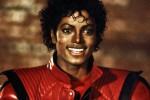 Jacko fa ballare ancora: Thriller in versione 3D alla mostra del Cinema di Venezia