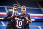 In attesa dei 222 milioni il Barcellona blocca il transfer di Neymar