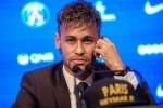 Il Brasile si allena, ma Neymar dov'è?