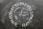 Altro che Greci, la trigonometria la inventarono i Babilonesi