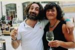 Da rifugiato a gestore di un ristorante a Palermo: il riscatto dell'iraniano Nasser