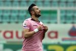Nulla da fare per i rosanero nelle nazionali, a vuoto la richiesta del Palermo