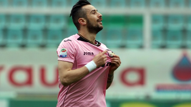 palermo calcio, Palermo, Qui Palermo