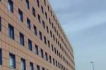 Sanità, vertice dei sindaci dell'Agrigentino