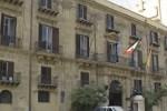 Regionali in Sicilia, dalla rottura col Pd a Micari: il nodo candidati