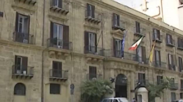 elezioni regionali Sicilia, Matteo Renzi, Rosario Crocetta, Sicilia, Politica