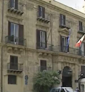 Unione dei Comuni nell'Agrigentino, arrivano i fondi della Regione