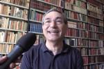 "Premio Tomasi di Lampedusa a Pamuk: ""Istruttivo essere qui"" - Video"