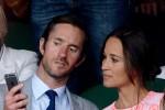 """""""Pippa Middleton è incinta"""", si scatena il gossip a tre mesi dal matrimonio"""