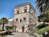 """Sgarbi: """"Taormina ideale come capitale universale della cultura"""""""