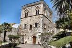 Palazzo Duchi di Santo Stefano a Taormina