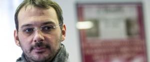 Nuove minacce al giornalista siciliano Borrometi