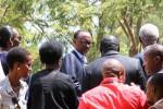 Ruanda, il presidente Kagame si aggiudica il terzo mandato con oltre il 98% dei voti