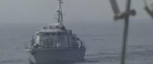 Gli spari libici, lo stop a Malta e poi in Sicilia: l'odissea di 3 migranti senza un porto