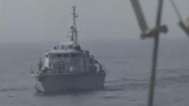 migranti malta, nave ong spagnola, Sicilia, Mondo