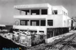 La Palermo scomparsa rivive su Facebook: foto e video della vecchia città