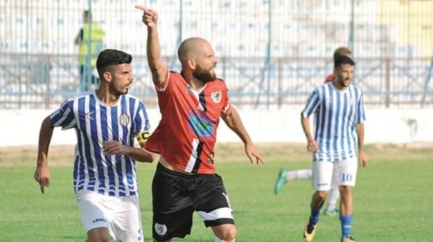 akragas calcio, Sicilia, Sport