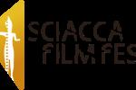 Sciacca Film Fest festeggia 10 anni: proiezioni e incontri per una edizione speciale