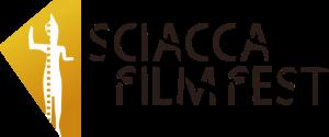 """Prosegue lo Sciacca Film Fest, stasera il regista Pasquale Scimeca con """"Balon"""""""
