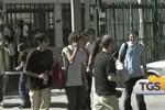 Scuola, entro il 10 agosto cattedre assegnate ad oltre 2500 docenti siciliani