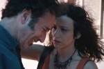 """Storia di un amore a Levanzo: arriva al cinema """"7 giorni"""""""