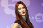 Silvia Toffanin a Sanremo 2018? Prime indiscrezioni sulla primadonna del festival
