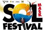 Suoni, odori, sapori e colori di Sicilia: a Cinisi c'è il Sol Mask Festival