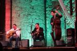 Raduno Mediterraneo Jazz Manouche, tre giorni di musica a Petralia Sottana