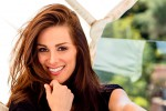 Un po' di Sicilia a Grey's Anatomy: la catanese Stefania Spampinato nel cast della nuova serie
