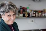 Simonetta Agnello Hornby racconta in un libro la disabilità