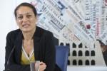 Viminale, codice di condotta per le Ong: firma anche Sos Mediterranee